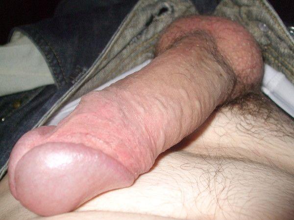 Sex Groß